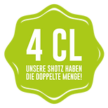 4CL_BADGE_2.png