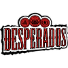 DESPO.png