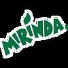 MIRINDA.png