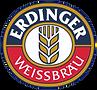 Erdinger_Weißbräu_logo.png