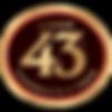 LICOR43.png
