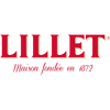 LILLET.png