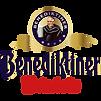 BENEDIKTINER.png