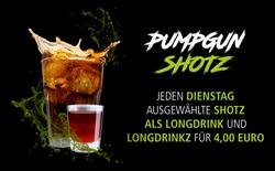 Pumpgun Shotz