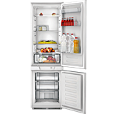 Fridge & Freezer Repairs