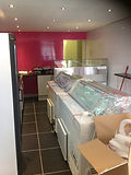 fridge repairs, freezer repairs,Sales,refrigeration engineers