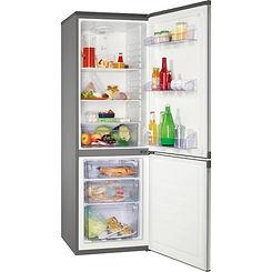 Domestic fridge freezer repairs