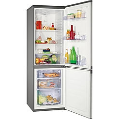 Domestic fridge freezer repairs