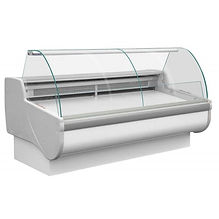 refrigerated counter repairer