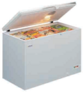 Chest freezers sales and repair