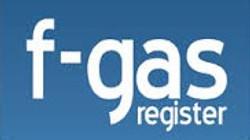 F-Gas engineers