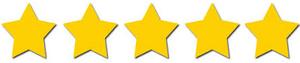 5 stars_edited.jpg