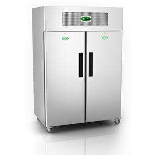 double door fridge, freezer repair
