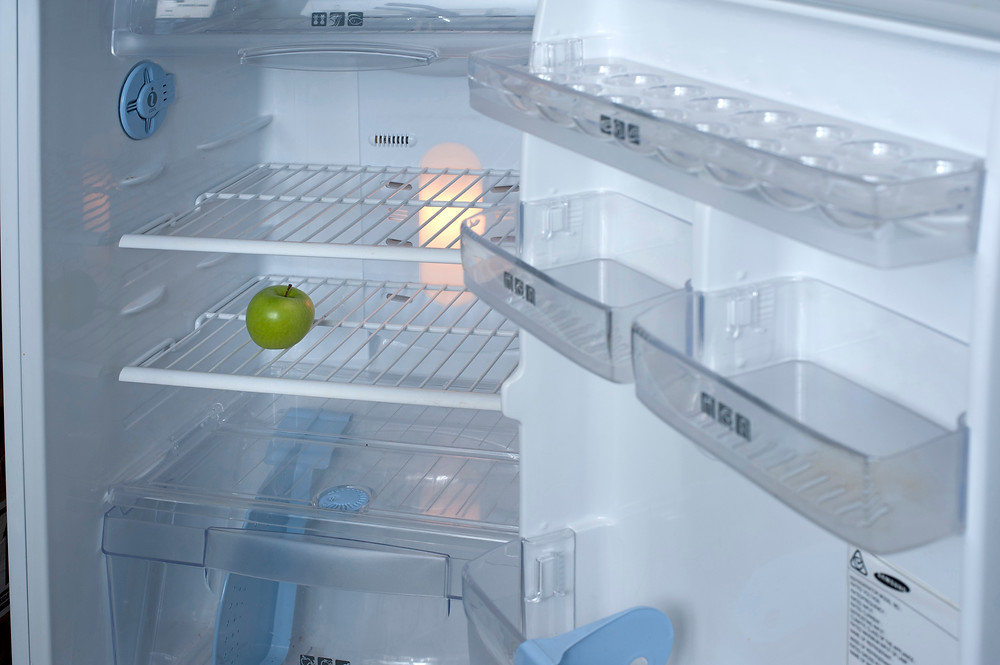 domestic_fridge interior.jpg