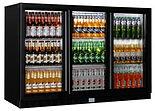 bar fridge repairs