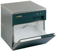 Whirlpool K20/K40, Ice Machine repairer