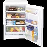 Bosch fridge repair Glasgow