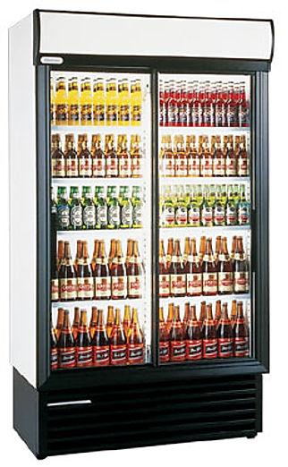 drink fridge repairs