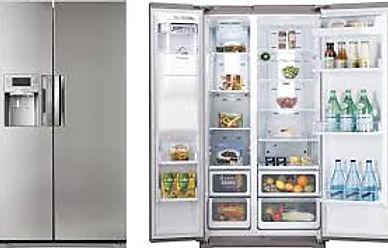 American style Samsung fridge freezer repair