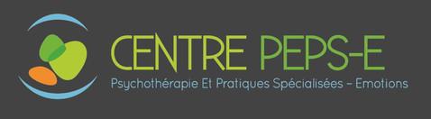PEPS-E - Psychologue à Liège.jpg