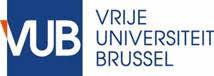 logo VUB.jpg