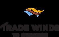 Logo_V-RGB.png