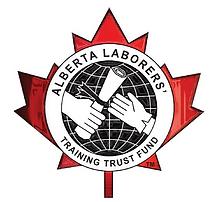 ALTTF Logo.png