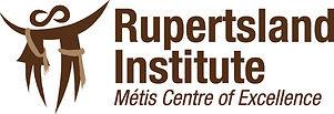 Rupertsland Logo.jpg