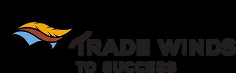 Logo_H-RGB.png