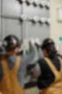 OdvodTradeWindsElectricianTraining2020-0