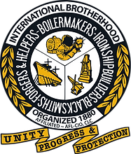 1200px-Boilermakers_logo.svg.png