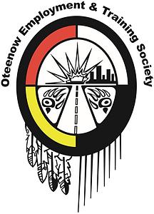 Oteenow Logo.png