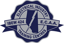 Electrical-Industry-Training-Centres-Alb