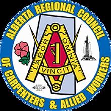 Alberta Carpenter's Logo.png