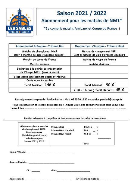 LSVB Formulaire Abonnements 2021-2022.jpg