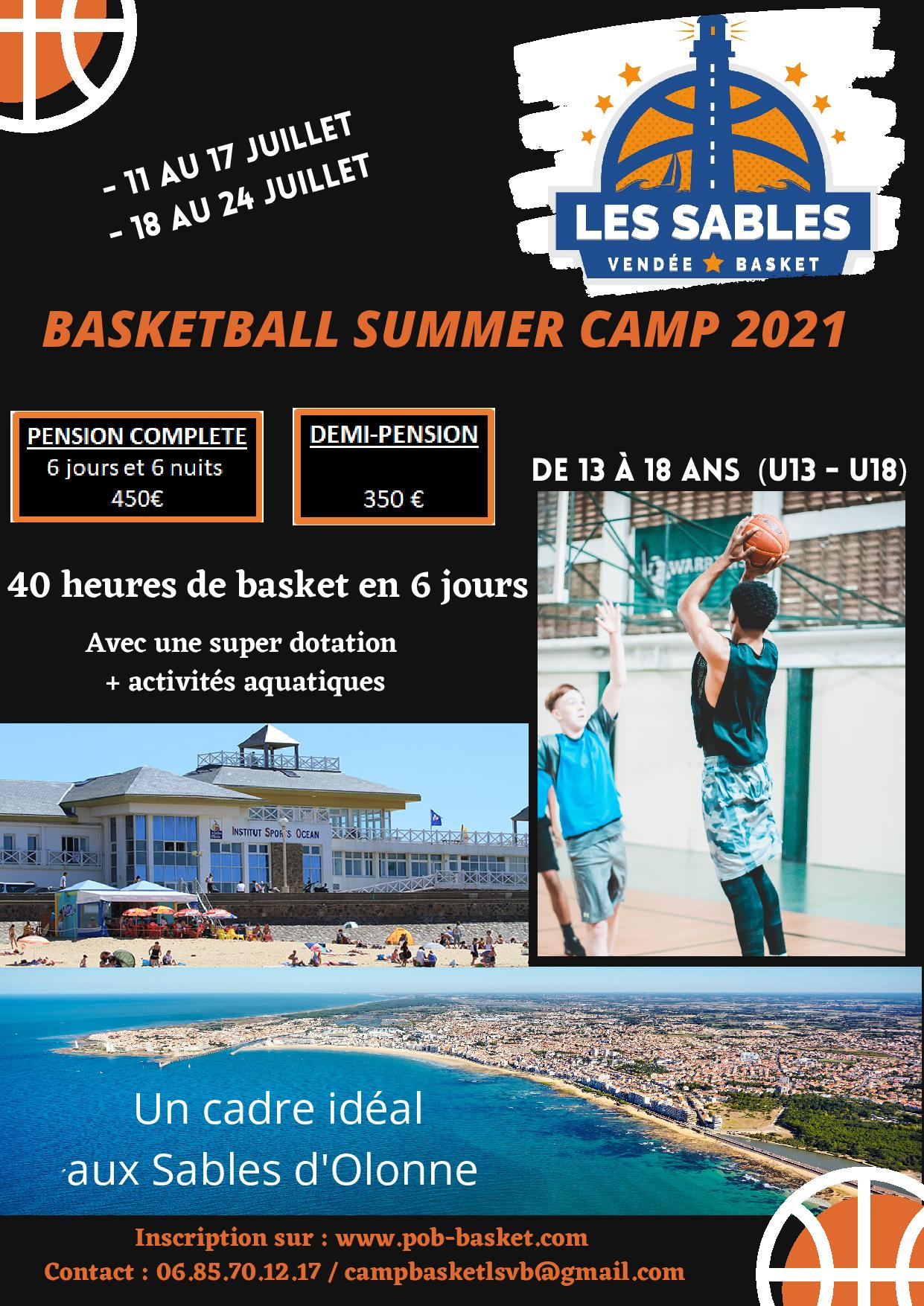 Flyer Basketball summer camp 2021 (2)