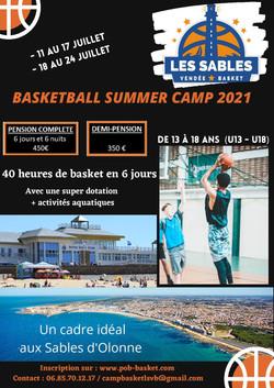 Flyer Basketball summer camp 2021 (2)