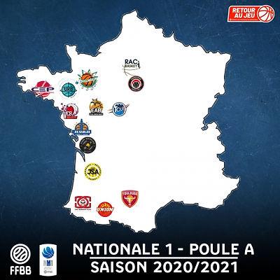 map_poule_a_20-21.jpg