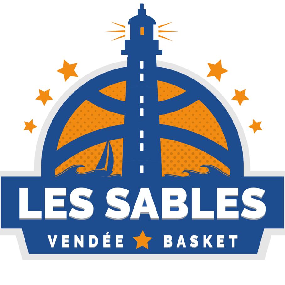 Logo LSVB 07-2020