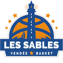 Logo LSVB 07-2020.png