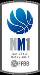 Logo_NM1.png