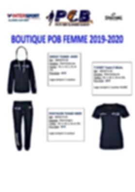 Boutique Femme 2019-2020-page-001.jpg