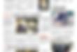 Capture d'écran 2019-02-02 à 14.03.36.pn