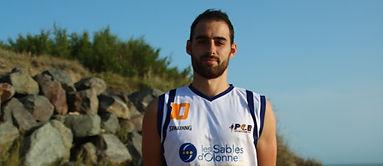 Arnaud site.JPG