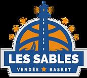 Logo lsvb.png