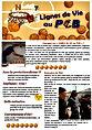 LDV_POB_7pageaccueil.jpg