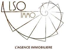 LSO L'agence immobilière-Logo.jpg
