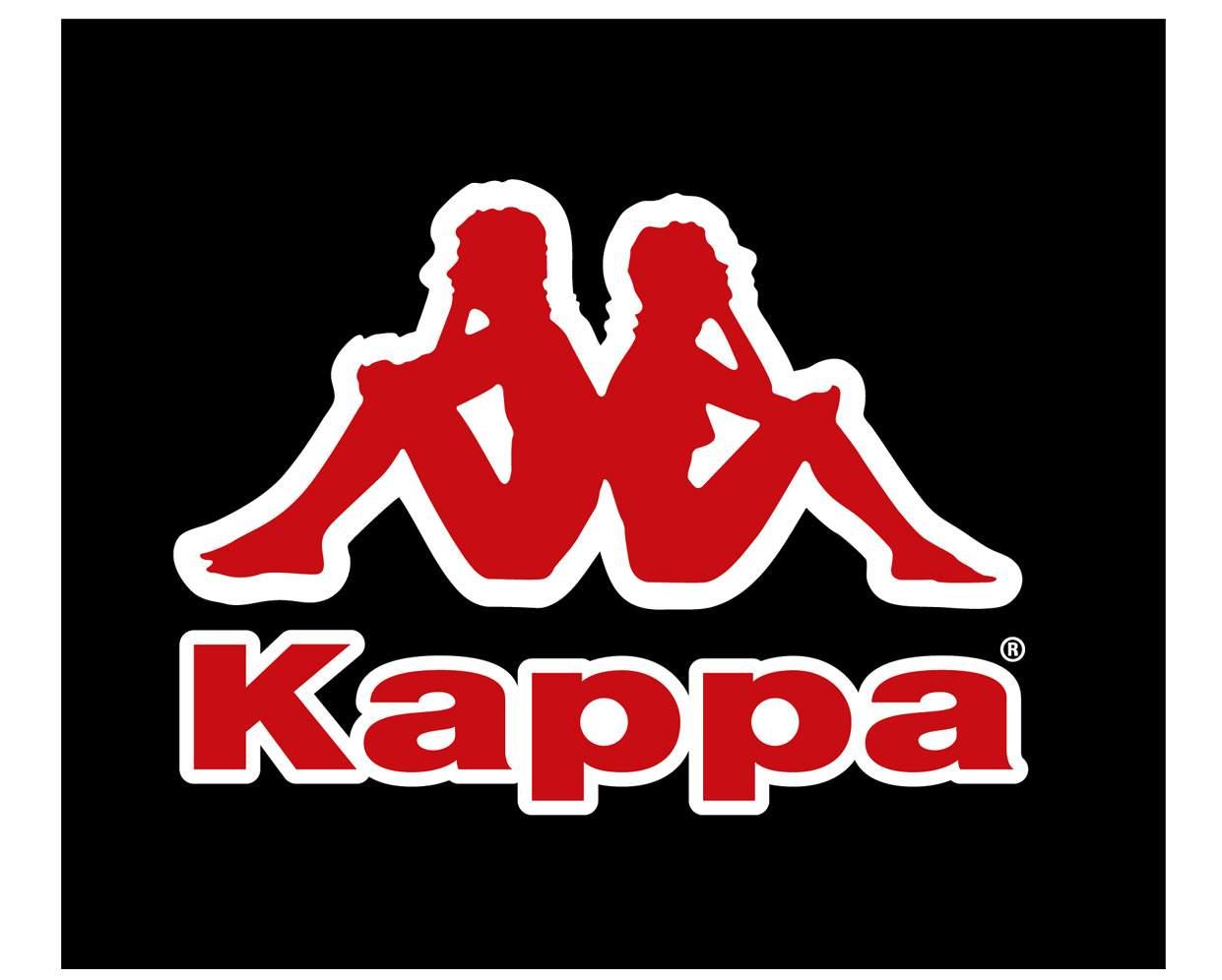 logo+kappa