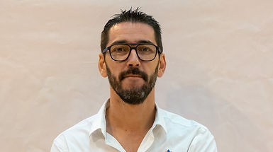 Guillaume Pons.JPG