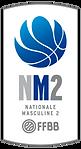 Logo_NM2.png